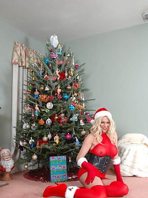 FoxyAngel's Wicked Christmas