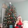 FoxyAngel's Kinky Christmas